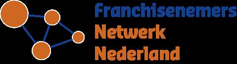 Franchisenemers Netwerk Nederland