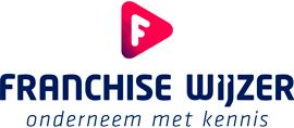 Stichting Franchise Wijzer